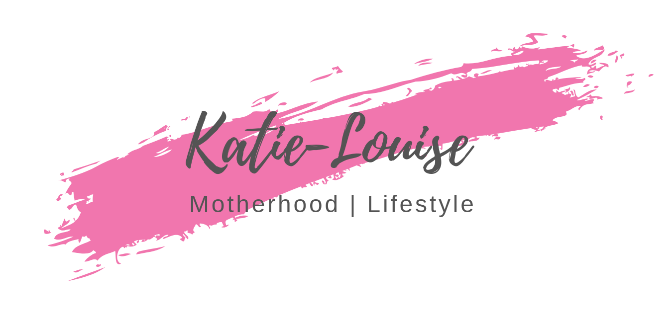 Katie-Louise