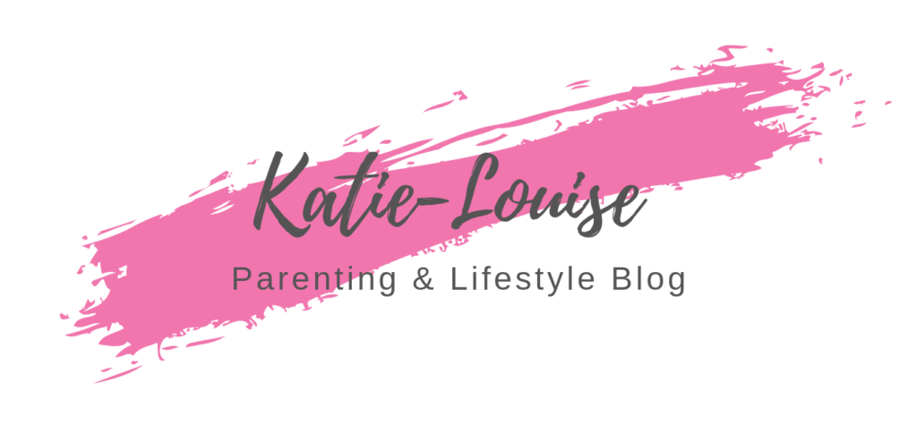 Motherhood & Lifestyle Blog | Katie-Louise